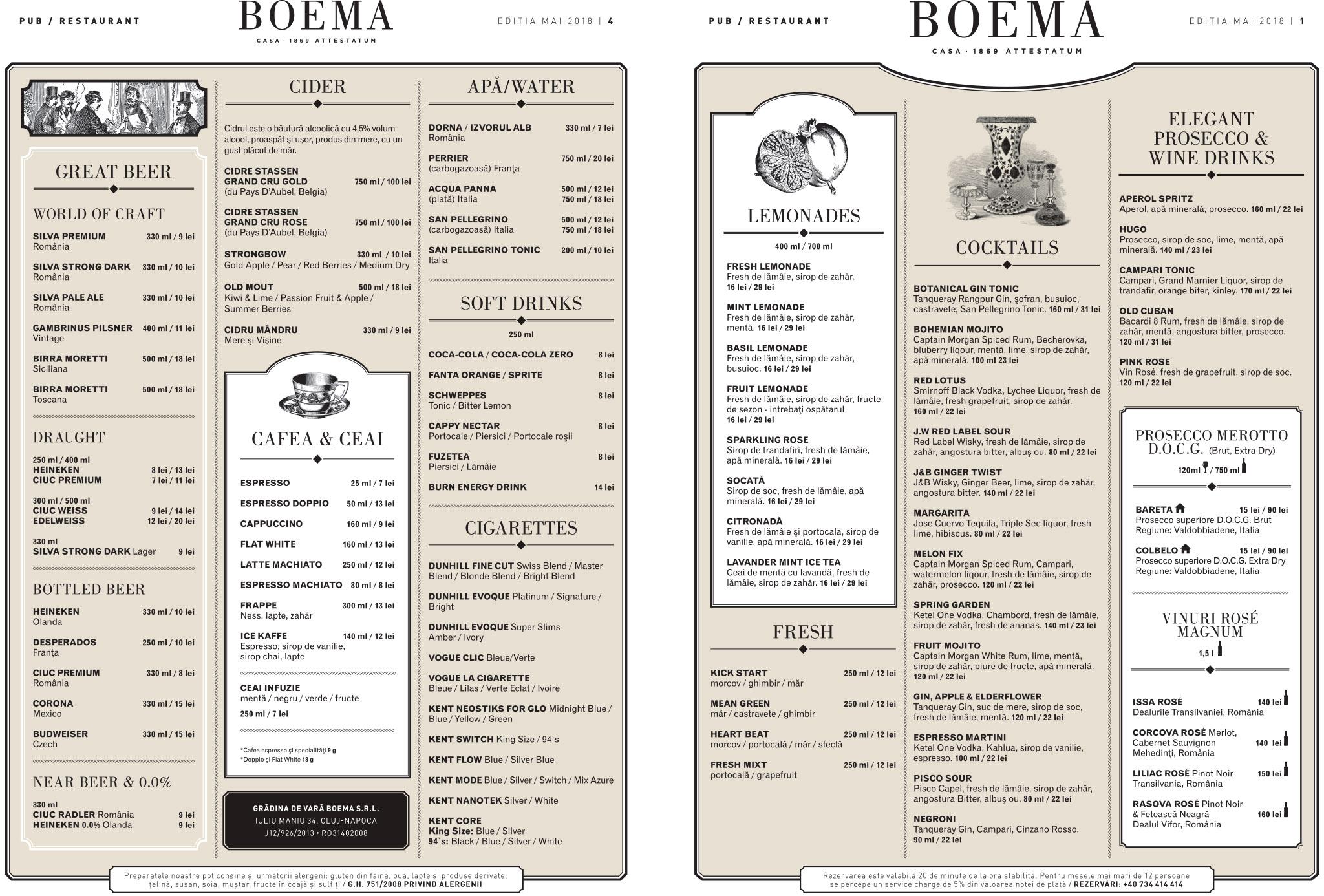 meniu-bar-casa-boema-1