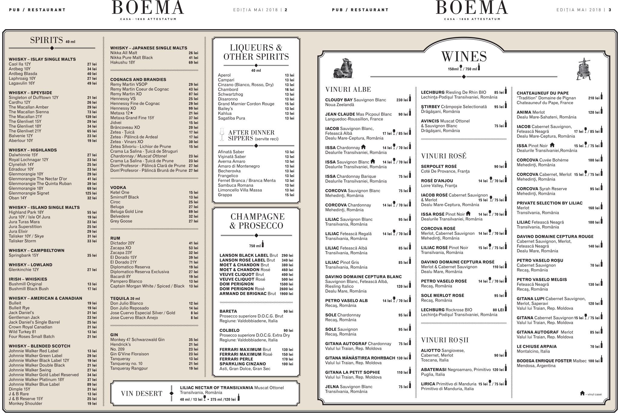 meniu-bar-casa-boema-2