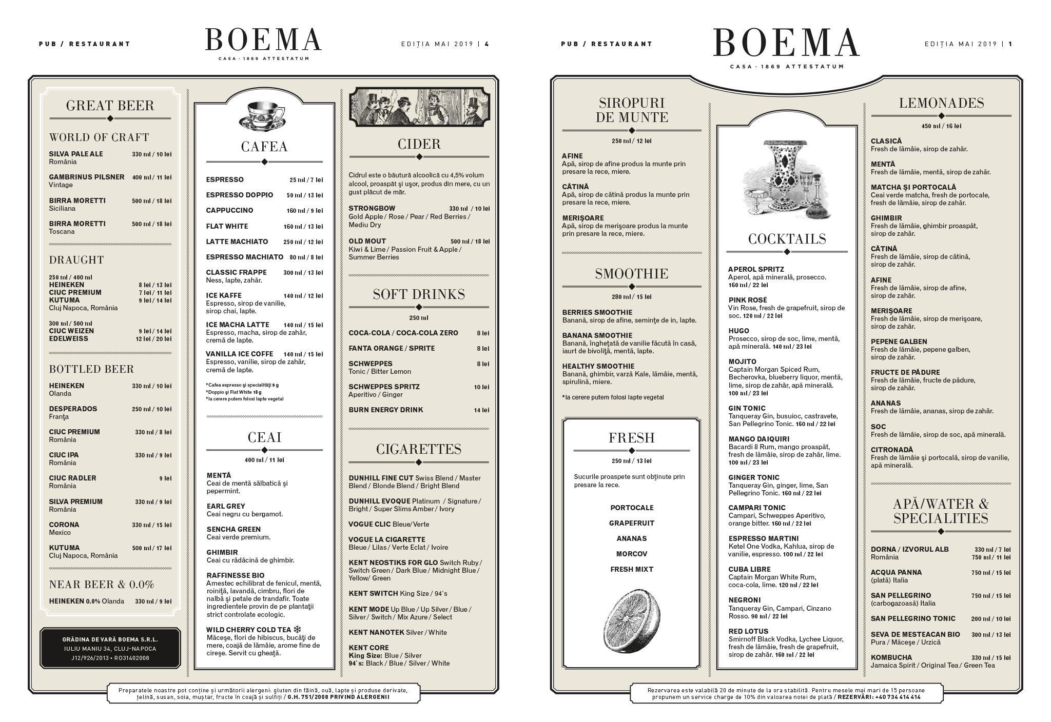 restaurant-cluj-napoca-casa-boema-meniu-bautura-2019-vara-1