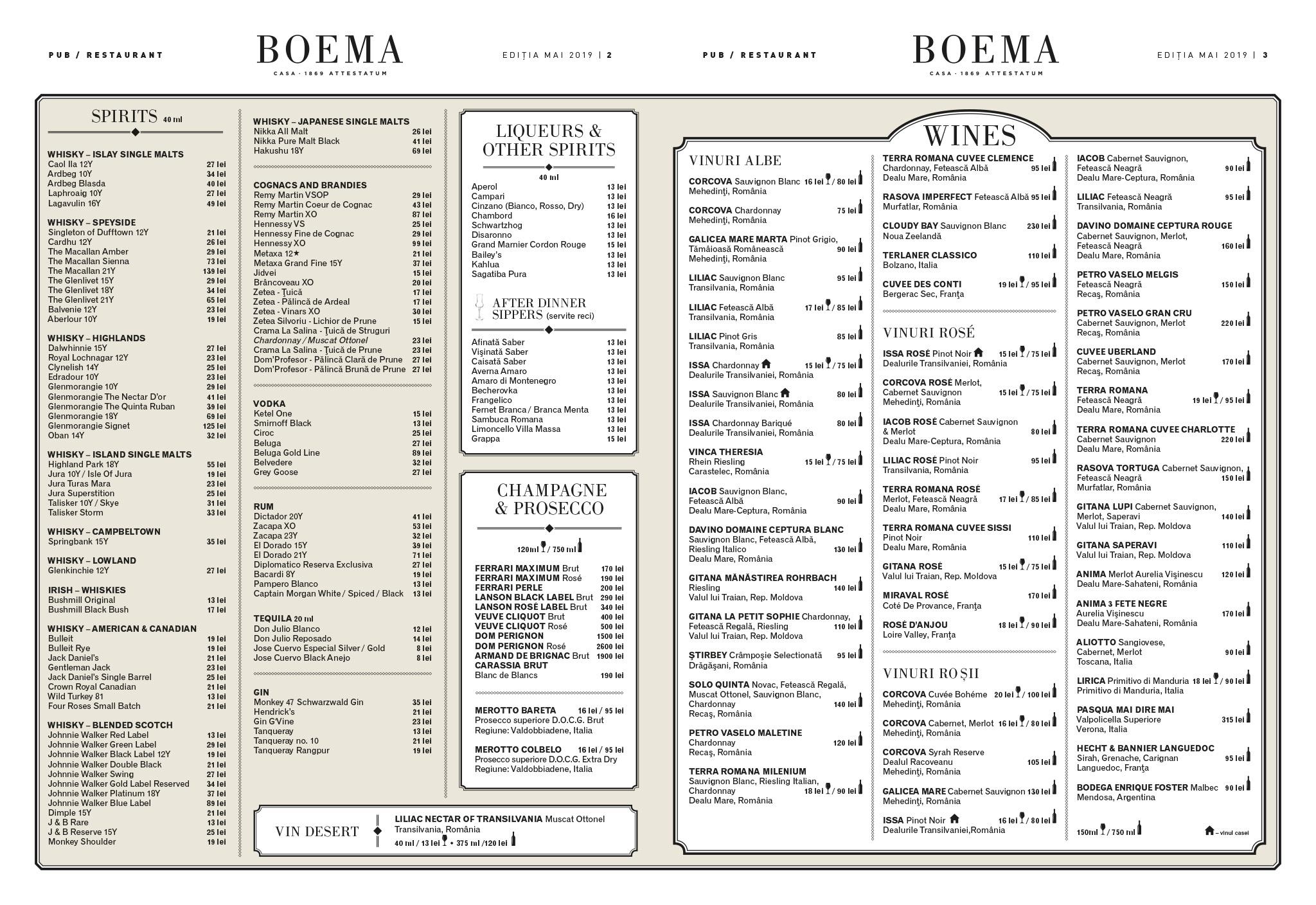 restaurant-cluj-napoca-casa-boema-meniu-bautura-2019-vara-2